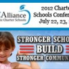 RBA Presents at NC Alliance Conference