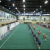 NC State Archery Tournament