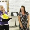 CDS Teacher of the Year Letter