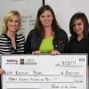 WWAY: Teacher of the Week: Kristi Bolen