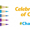 Read our Charter Schools Week winning essays!