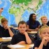 2,000 local public students choose year-round school, classical curriculum