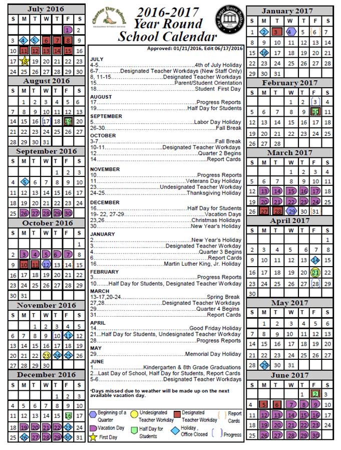 1617CalCDS