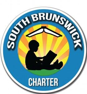 SBC-Logo-Official