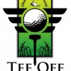 Tee Off for Technology: Charter Day School Golf Tournament