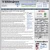 Brunswick Beacon: Roger Bacon makes technology upgrades