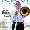 North Brunswick Magazine: The Roger Bacon Academy Scores Big