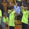 WWAY: Roger Bacon archery team shoots for nationals