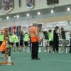 PR: Leland student archers climb up the world ranking ladder