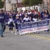 RBA at MLK Parade