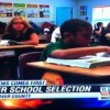 """Response to WECT story """"Charter Schools – Who Decides?"""""""