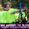 RBA Archery first in state!