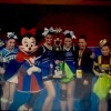 TWO RBA cheer squads win National Championships, bring home SIXTH National Title!