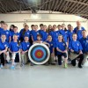 On Target: Charter Day School Archery Wins SIXTH Consecutive State Title