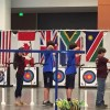 CDS' World-Class Archers: 23 students compete in World Tournament