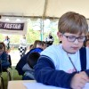 2016 FASTAR Reading and Math Competition