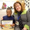 I Can Read: RBA schools celebrate 100% Kindergarten literacy