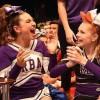 RBA charter schools win NINTH national cheerleading championship!